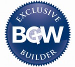 Building Gods Way exclusive builder