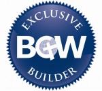 Building Gods Way exclusive builder