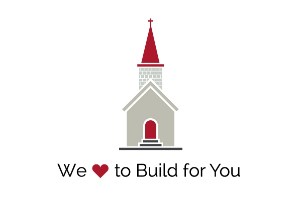 church and nonprofit construction projects